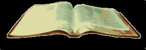 Bibeltreff in Barver